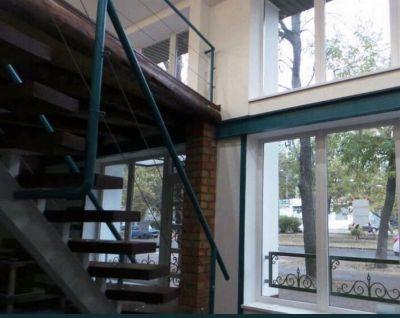 Продажа магазина 245 м² в Одессе на Болгарская | Hiworking.com