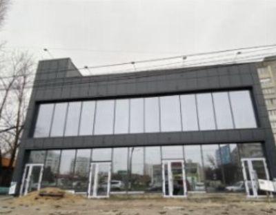 Аренда ресторана, кафе, бара 110 м² в Одессе на Левитана | Hiworking.com