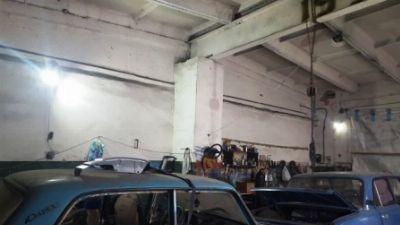 Продажа отдельно стоящего здания 780 м² в Харькове на Богодухов | Hiworking.com
