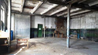 Продажа  коммерческого помещения 405 м² в Харькове на Мерефа | Hiworking.com