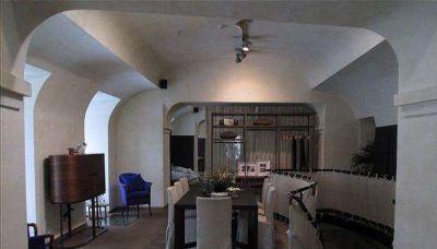 Коммерческая недвижимость конференц зала 1033 м² в Одессе на Польский Спуск | Hiworking.com