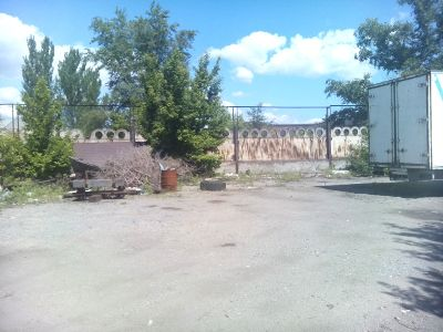 Продажа  коммерческого помещения 175 м² в Днепре на Береговая | Hiworking.com