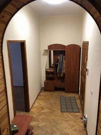 Аренда  коммерческого помещения 70 м² в Киеве на Верхний Вал   Hiworking.com