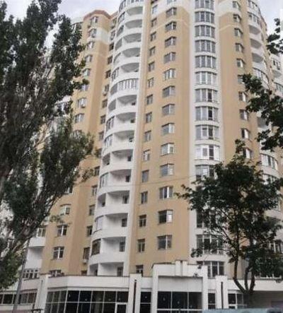 Продажа банкетного зала 1200 м² в Одессе на Маршала Говорова | Hiworking.com