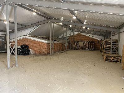 Аренда отдельно стоящего здания 240 м² в Кривом Роге на Песочная | Hiworking.com