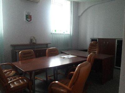 Аренда  коммерческого помещения 100 м² в Кривом Роге на Песочная | Hiworking.com