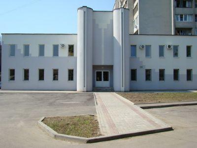 Продажа банкетного зала 641 м² в Одессе на Бреуса | Hiworking.com