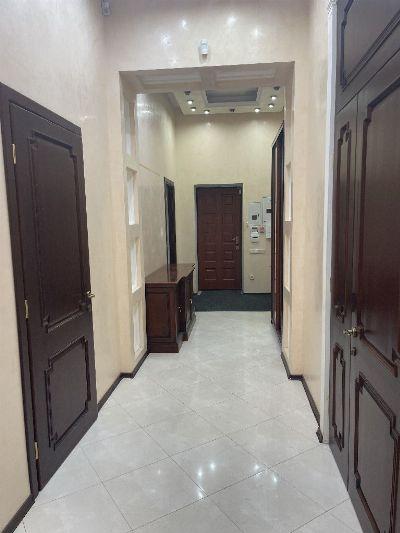 Аренда  коммерческого помещения 197 м² в Одессе на Пушкинская | Hiworking.com