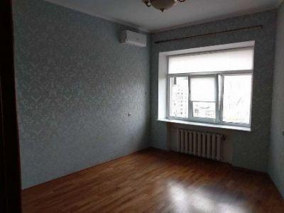 Коммерческая недвижимость ресторана, кафе, бара 90 м² в Киеве на Межигорская | Hiworking.com