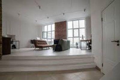 Аренда  коммерческого помещения 150 м² в Киеве на Константиновская   Hiworking.com
