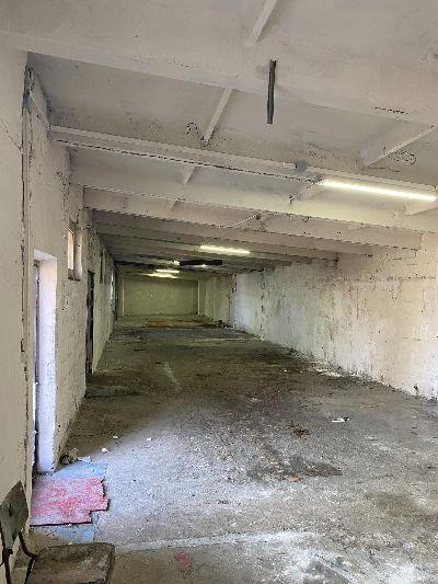 Аренда промышленого помещения 250 м² в Днепре на Каштановая | Hiworking.com