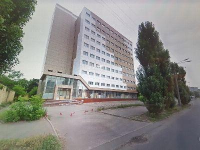 Коммерческая недвижимость 200 м² в Киеве на Бориспольская | Hiworking.com