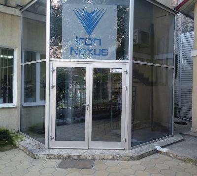 Коммерческая недвижимость коворкинга 223 м² в Одессе на Садовая | Hiworking.com