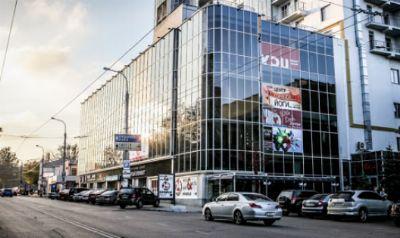 Коммерческая недвижимость 104 м² в Одессе на Черняховского | Hiworking.com