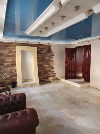 Коммерческая недвижимость ресторана, кафе, бара 130 м² в Киеве на Воздвиженская | Hiworking.com