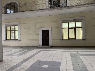 Аренда коворкинга 321 м² в Одессе на Переулок Ониловой | Hiworking.com