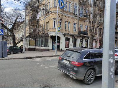 Аренда коворкинга 270 м² в Одессе на Базарная | Hiworking.com