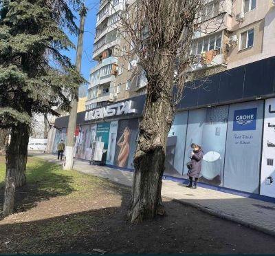 Аренда коворкинга 802 м² в Одессе на Балковская | Hiworking.com