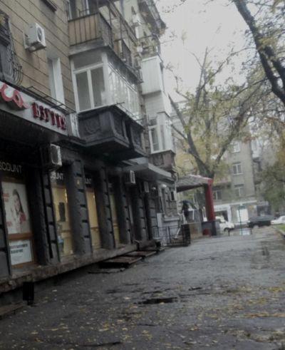 Продажа фитнес клуба 564 м² в Одессе на Проспект Шевченко   Hiworking.com