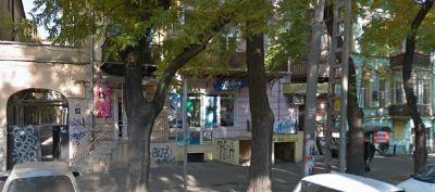 Продажа кофейни 75 м² в Одессе на Троицкая   Hiworking.com