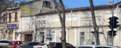 Продажа ресторана, кафе, бара 115 м² в Одессе на Екатерининская | Hiworking.com