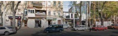 Продажа ресторана, кафе, бара 187 м² в Одессе на Большая Арнаутская | Hiworking.com