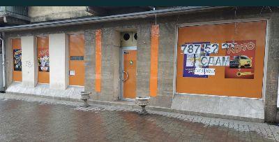 Продажа ресторана, кафе, бара 155 м² в Одессе на Преображенская | Hiworking.com