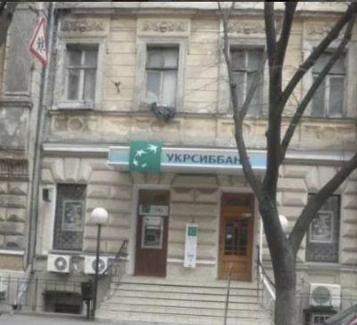 Продажа ресторана, кафе, бара 83 м² в Одессе на Садовая | Hiworking.com