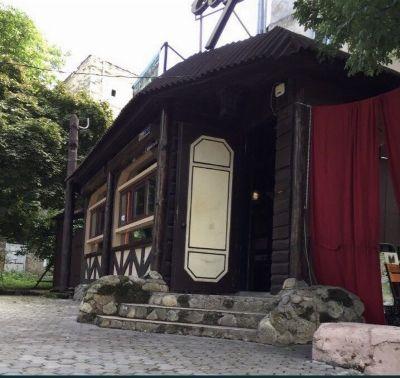 Аренда ресторана, кафе, бара 70 м² в Одессе на Деволановский Спуск | Hiworking.com