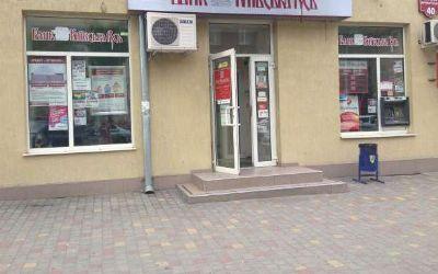 Продажа ресторана, кафе, бара 182 м² в Одессе на Большая Арнаутская | Hiworking.com