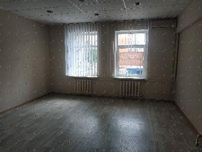 Аренда офиса 216 м² в Киеве на Автозаводская | Hiworking.com
