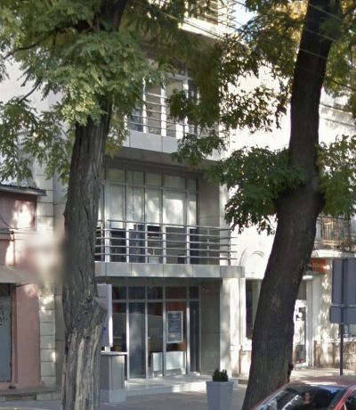 Аренда офиса 600 м² в Одессе на Успенская | Hiworking.com