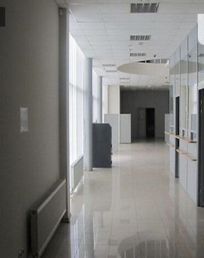Продажа помещение 770 м² в Одессе на Маршала Жукова | Hiworking.com