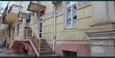 Аренда фотостудии 114 м² в Одессе на Канатная | Hiworking.com