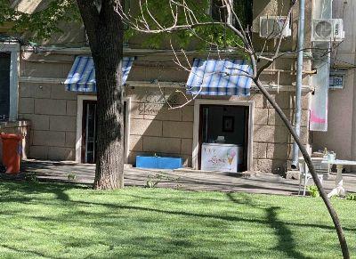 Продажа ресторана, кафе, бара 100 м² в Одессе на Переулок Чайковского | Hiworking.com