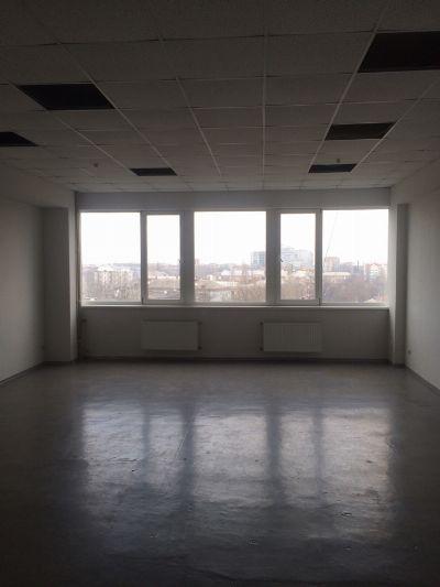 Коммерческая недвижимость 53 м² в Николаеве на Проспект Центральный | Hiworking.com
