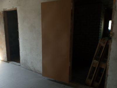 Коммерческая недвижимость склада, ангара 140 м² в Днепре на Героев Сталинграда | Hiworking.com