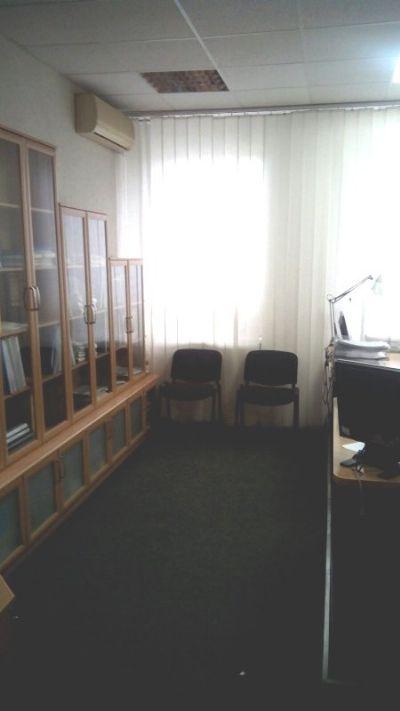 Продажа торговой точки 82 м² в Запорожье на Леппика | Hiworking.com