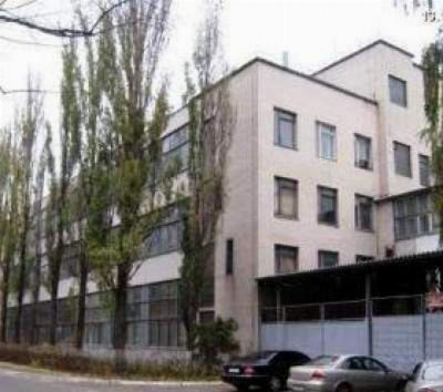 Продажа готового бизнеса 18800 м² в Киеве на Коноплянская | Hiworking.com