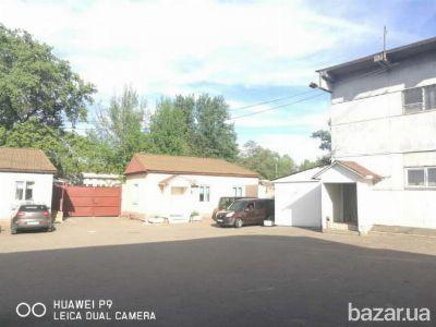 Продажа склада, ангара 1300 м² в Киеве на Хоткевича | Hiworking.com