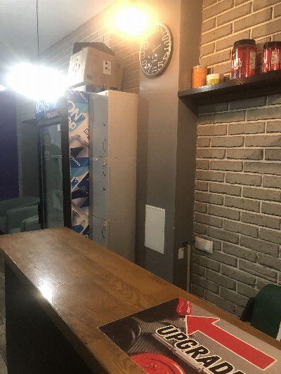 Аренда кабинета 75 м² в Днепре на Владимира Великого | Hiworking.com