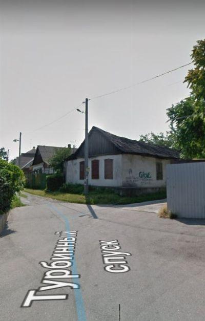 Коммерческая недвижимость 4 соток в Днепре на Курчатова | Hiworking.com