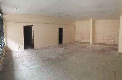 Коммерческая недвижимость коворкинга 250 м² в Днепре на Гагарина | Hiworking.com
