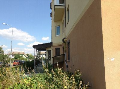 Продажа  коммерческого помещения 200 м² в Киеве на Дьяченко | Hiworking.com
