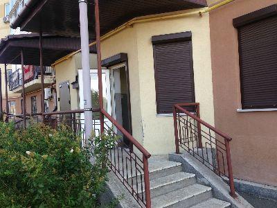 Аренда готового бизнеса 200 м² в Киеве на Дьяченко | Hiworking.com