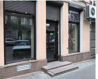 Продажа ресторана, кафе, бара 172 м² в Одессе на Садовая | Hiworking.com