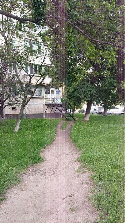Коммерческая недвижимость ресторана, кафе, бара 57 м² в Киеве на Полярная | Hiworking.com