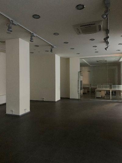 Продажа офиса 312 м² в Одессе на Ясная | Hiworking.com