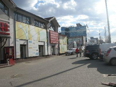 Продажа  коммерческого помещения 2275 м² в Харькове на Шевченко | Hiworking.com