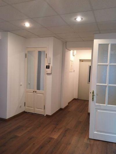 Аренда  коммерческого помещения 95 м² в Киеве на Переулок Гордиенко | Hiworking.com